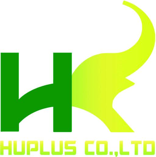 HUPLUS